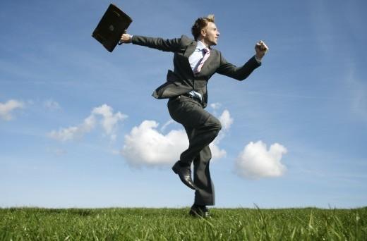 Business Coaching, Auftritts Coaching, Bewerbungs Coaching